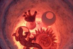 cottura-forni-ceramiche