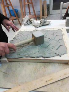 argilla Roma