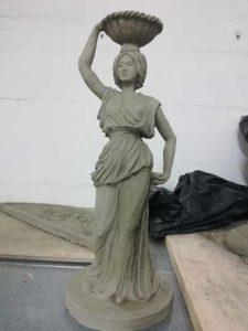 cortigiana-hobby-ceramica