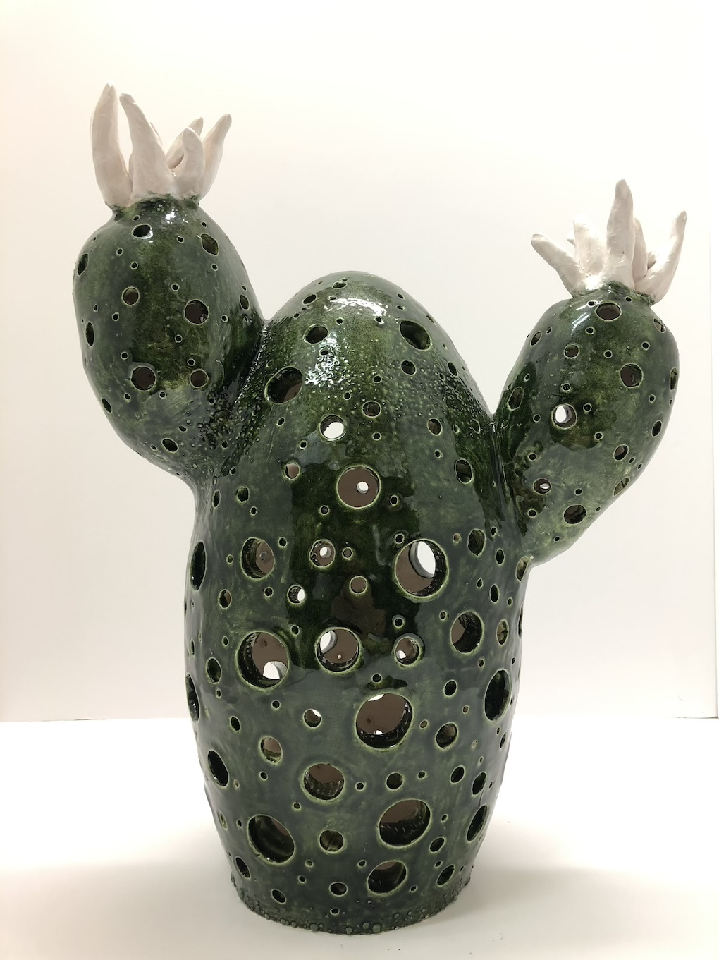 cactus pallini intagliati