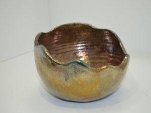 oro mare coppa